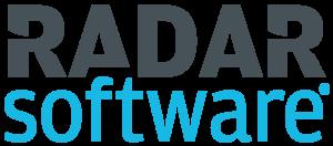 Logo Radar Software AV-beurs